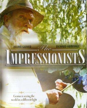 Импрессионисты /   The Impressionists  (2006) DVDRip / BBC