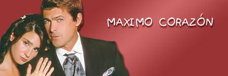 http://darim.info/uploads/posts/2010-01/1264734106_maksimo.jpg