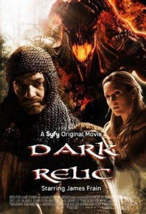 Крестовые походы / Dark Relic (2010/HDTVRip/1400MB)