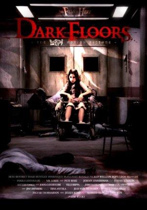 Темные уровни / Темный этаж / Dark Floors (2008) BDRip