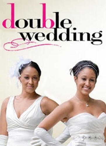 Двойная свадьба / Double Wedding (2010) DVDRip