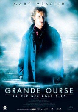 Властелин измерений / Grande ourse - La cle des possibles (2009/DVDRip)
