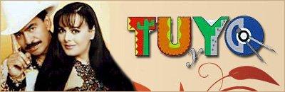 Ты и Я / Tu y Yo (2010) TVRip