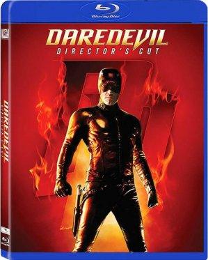 Сорвиголова (Режиссёрская версия) / Daredevil (Director's cut) (2003) BDRip + DVD5 + BDRip 720p + BDRip 1080p