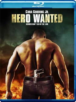 Разыскивается герой / Hero Wanted (2008) Blu-ray + 1080p + 720p + DVD5 + DVDRip + HDRip