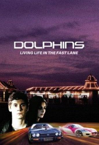 Дельфины / Dolphins (2007 / DVDRip)