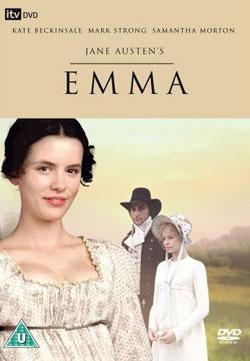 Эмма Фильм 1996 Кейт Бекинсейл