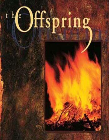 The Offspring - сборник клипов (1994-2009) DVDRip