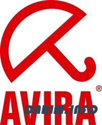 Avira Internet Security 2013 13.0.0.2516
