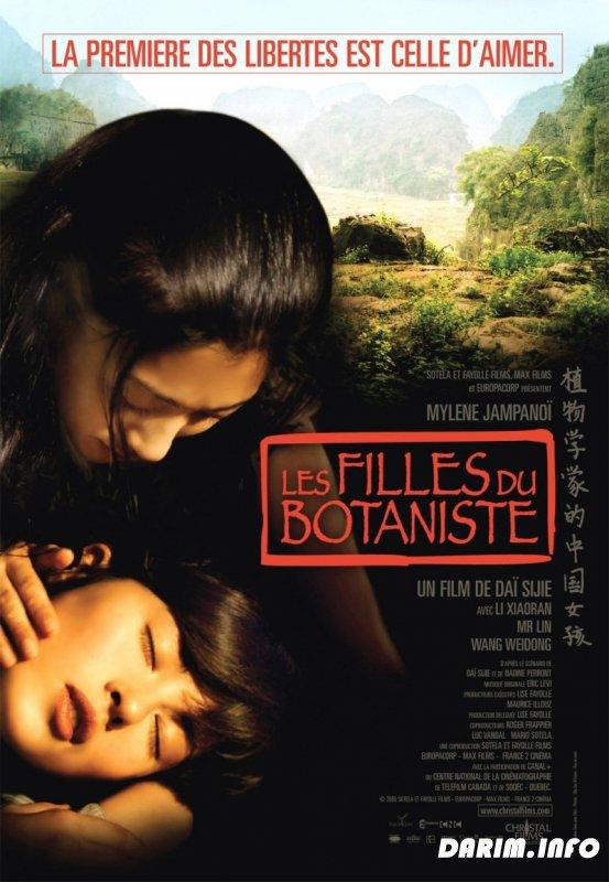 Фильм На Китайском Языке