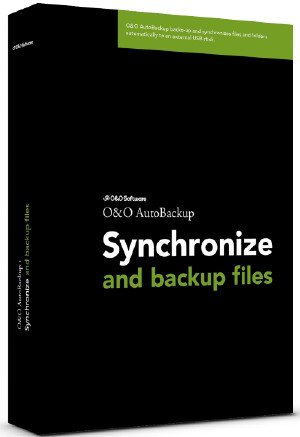 O&O AutoBackup Professional 5.1 Build 157
