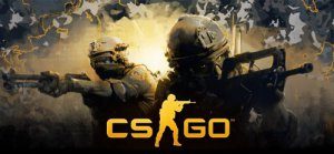 Counter-Strike: Global Offensive - Multi Cheats 1.4.71 - чит коды для CS: GO