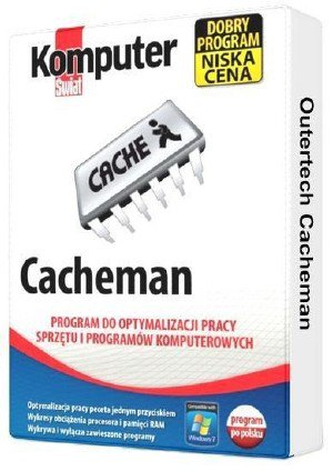 Outertech Cacheman 10.10.0.9