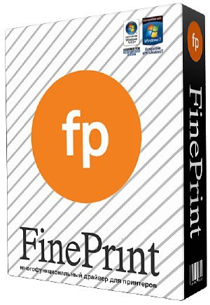 FinePrint 9.11 DC 13.04.2017