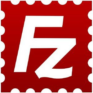 FileZilla 3.25.2 Final + Portable