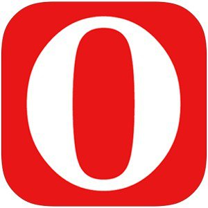 Opera 45.0 Build 2552.635 Stable