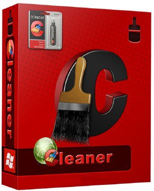 CCleaner Professional / Business / Technician 5.31.0.6104 Final Retail