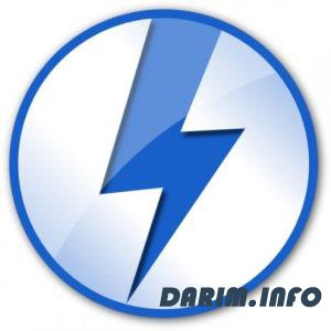 DAEMON Tools Lite 10.6.0.0283 RePack by elchupacabra
