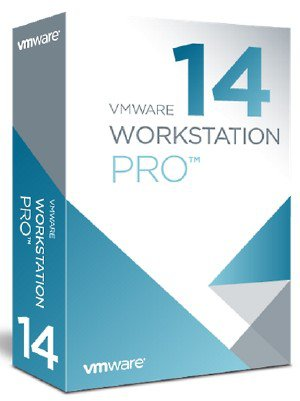 VMware Workstation Pro 14.0.0 Build 6661328 Lite RePack by qazwsxe