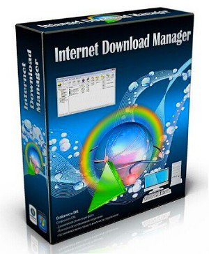 Internet Download Manager 6.29 Build 1 Final + Retail