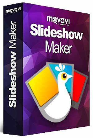 Movavi Slideshow Maker 3.0.0