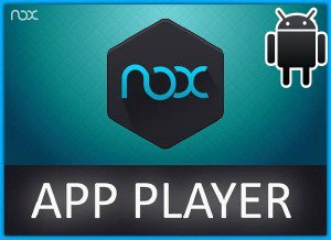 Nox App Player 5.2.1.0