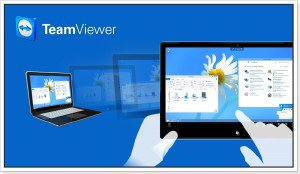 TeamViewer 13.0.5640 Final + Portable