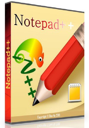 Notepad++ 7.5.3 Final + Portable