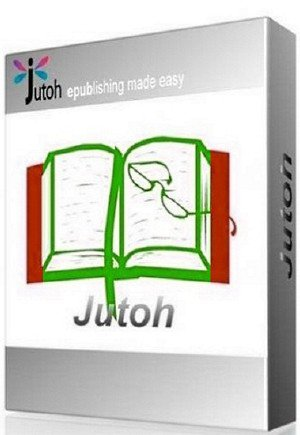 Anthemion Jutoh 2.70.0 + Portable