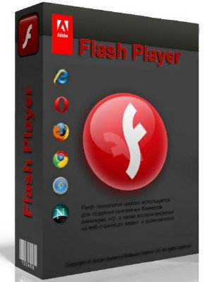 Adobe Flash Player 28.0.0.137 Final