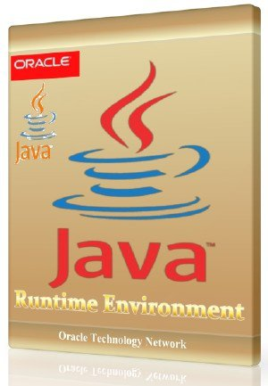 Java SE Runtime Environment 9.0.4