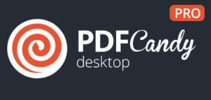 Icecream PDF Candy Desktop Pro 1.15