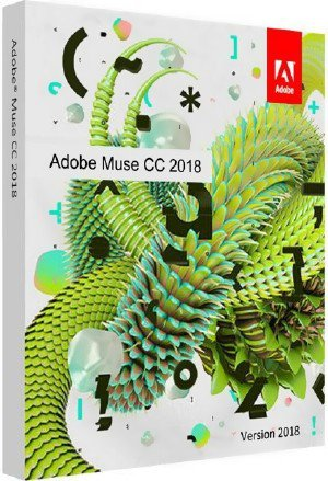 Adobe Muse CC 2018.1.0.266 by m0nkrus