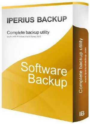 Iperius Backup Full 5.5.2