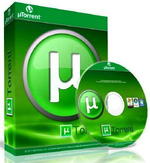 µTorrent 3.5.3 Build 44396 Stable