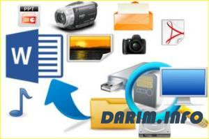 Amazing Any Data Recovery 8.8.8.9