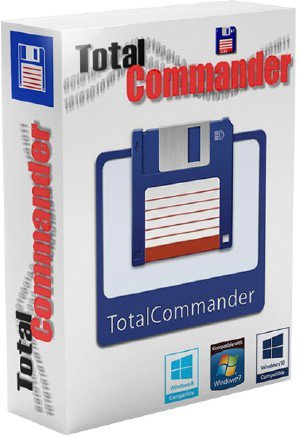 Total Commander 9.12 VIM 31 Portable by Matros
