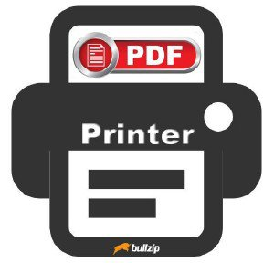 BullZip PDF Printer Expert 11.7.0.2716