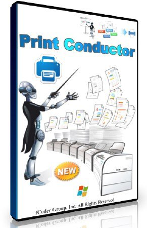 Print Conductor 6.1.1805.17170