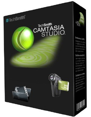 TechSmith Camtasia 2018.0.0 Build 3358