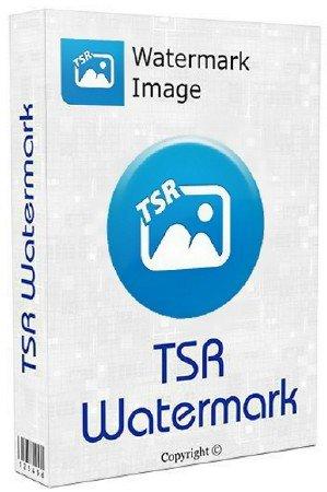 Agisoft PhotoScan Professional 1.4.3 Build 6529 Serial Key 1532247472_2tdujzgcqww8ohl