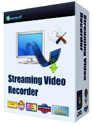 Apowersoft Streaming Video Recorder 6.4.0 (Build 07/31/2018) + Rus