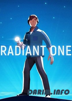 Radiant One (2018/PC)