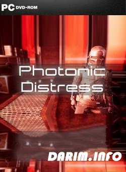 Photonic Distress (2018/PC)