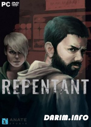 Repentant (2018/PC/RePack by Other s)