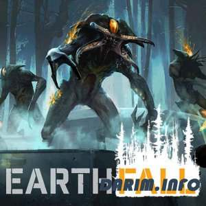 Earthfall (2018/PC/RePack от Other s/v 1.0 Update 1 + DLC)