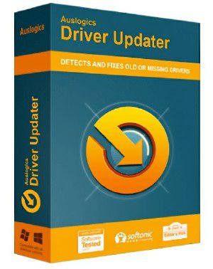 Auslogics Driver Updater 1.15.0.0 Final