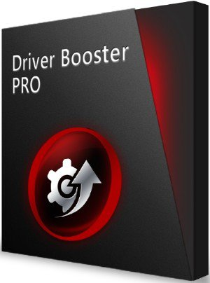 IObit Driver Booster Pro 6.0.2.639 Final