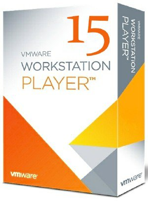 VMware Workstation Player 15.0.0 Build 10134415 Commercial
