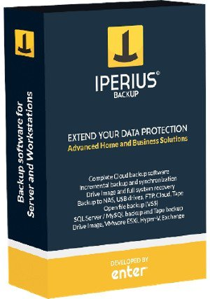 Iperius Backup Full 5.7.4